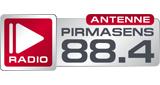 Antenne Pirmasens
