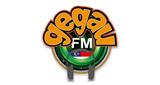Radio GegauFM