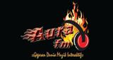 Radio Aura FM