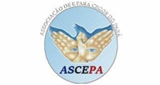 Ascepa WEB Rádio