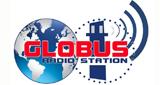 GLOBUS RADIO STATION