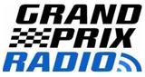 GrandPrixRadio