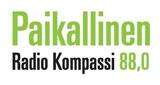 Radio Kompassi