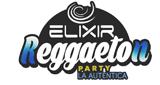 Elixir FM