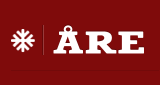 AreRadio