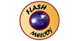 Rádio Flash Melody
