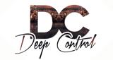 Deep Control