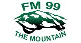 The Mountain 99 FM – KMXE-FM