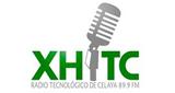 Radio Tecnológico de Celaya