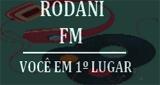 Jardinópolis FM