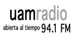UAM Radio