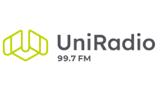 Uni Radio