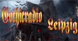 Gothic R@dio