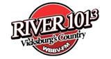 River 101.3