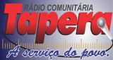 Rádio Tapera