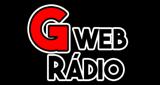 G Webrádio