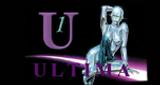 Radio Ultima U1