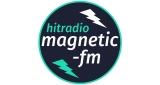 Magnetic FM