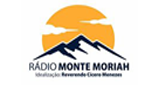 Rádio Monte Moriah