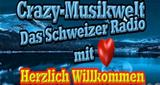 Crazy Musikwelt