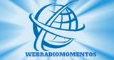 Web Rádio Momentos