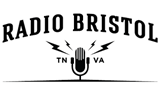 Radio Bristol WBCM 100.1 FM