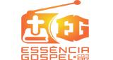 Web Rádio Essência Gospel