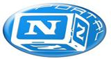 Portal Nhamundá Web Rádio
