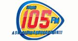 Rádio Utinga FM