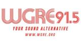 WGRE 91.5 FM
