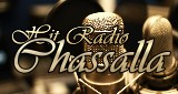 Hit Radio Chassalla Mainstream