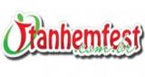 Web Rádio Itanhemfest