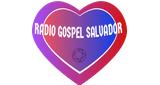 Radio RCR Santo Amaro