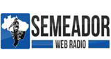 Semeador Web Rádio