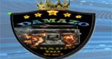 Radio Damazo