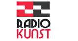Radio Kunst 22