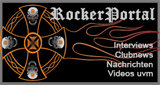 RockerPortal