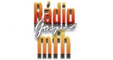Rádio Gospel MFH