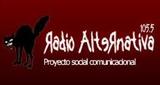Alternativa FM 105.5