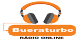 Rádio Bueraturbo