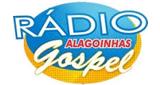 Rádio Alagoinhas Gospel