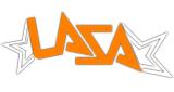 Laza Rádió – Live