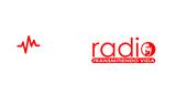 La Vara De Aaron Radio