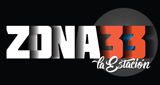 Zona33 Radio