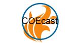 COEcast