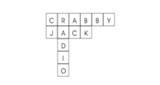 Crabby Jack Radio