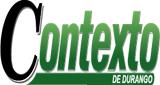 Radio Contexto Durango