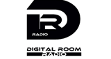 Digital Room Radio