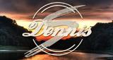 DJ Dennis-S