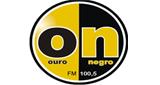 Rádio Ouro Negro FM